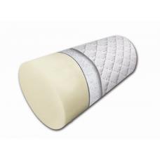 ROLL - ортопедическая подушка TM NOBLE (Украина)