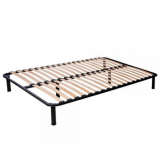 Каркас-Кровать XXL (2,5 см)