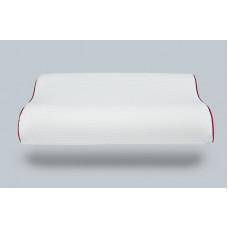 ERGOWAVE AIR - ортопедическая подушка TM NOBLE (Украина)