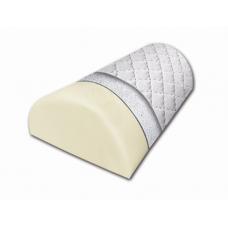 SIDE ROLL L - ортопедическая подушка TM NOBLE (Украина)