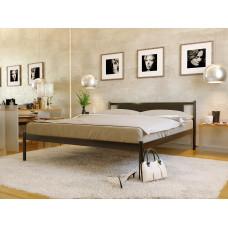 FLY NEW-1 - металлическая кровать ТМ МЕТАКАМ