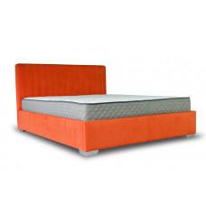 СТЕЛЛА - кровать ТМ NOVELTY