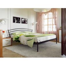 MARKO-1 - металлическая кровать ТМ МЕТАКАМ