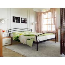 MARKO-2 - металлическая кровать ТМ МЕТАКАМ