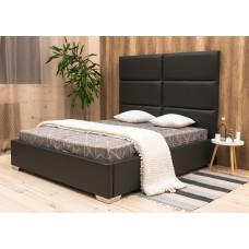 РИГА - кровать ТМ CORNERS