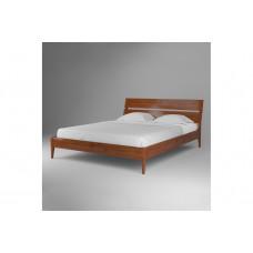 Ліжко Бонавіта TQP з вільхи