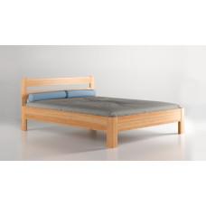 Ліжко Чезаре TQP з вільхи