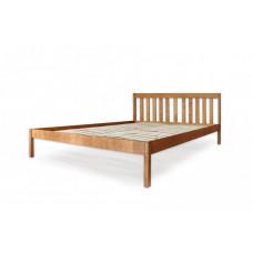 Ліжко Левито з вільхи TQ Project