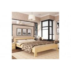 Ліжко Рената Estella