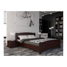 Ліжко Венеція Estella